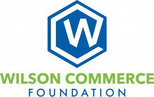 Foundation Logo PMS for print