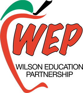 Wilson Education Partnership