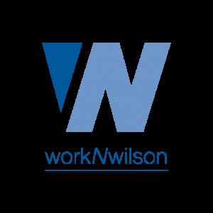 WorkNWilson