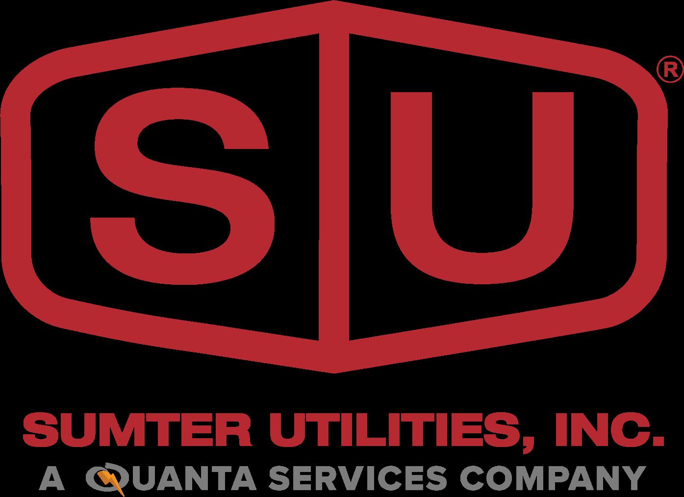 https://growthzonesitesprod.azureedge.net/wp-content/uploads/sites/1673/2018/07/Sumter-Utilities-Logo_PNG.png