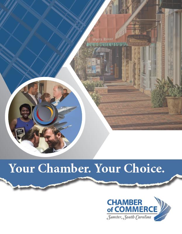 Chamber-Catalog