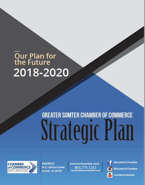 Strategic-Plan-Cover