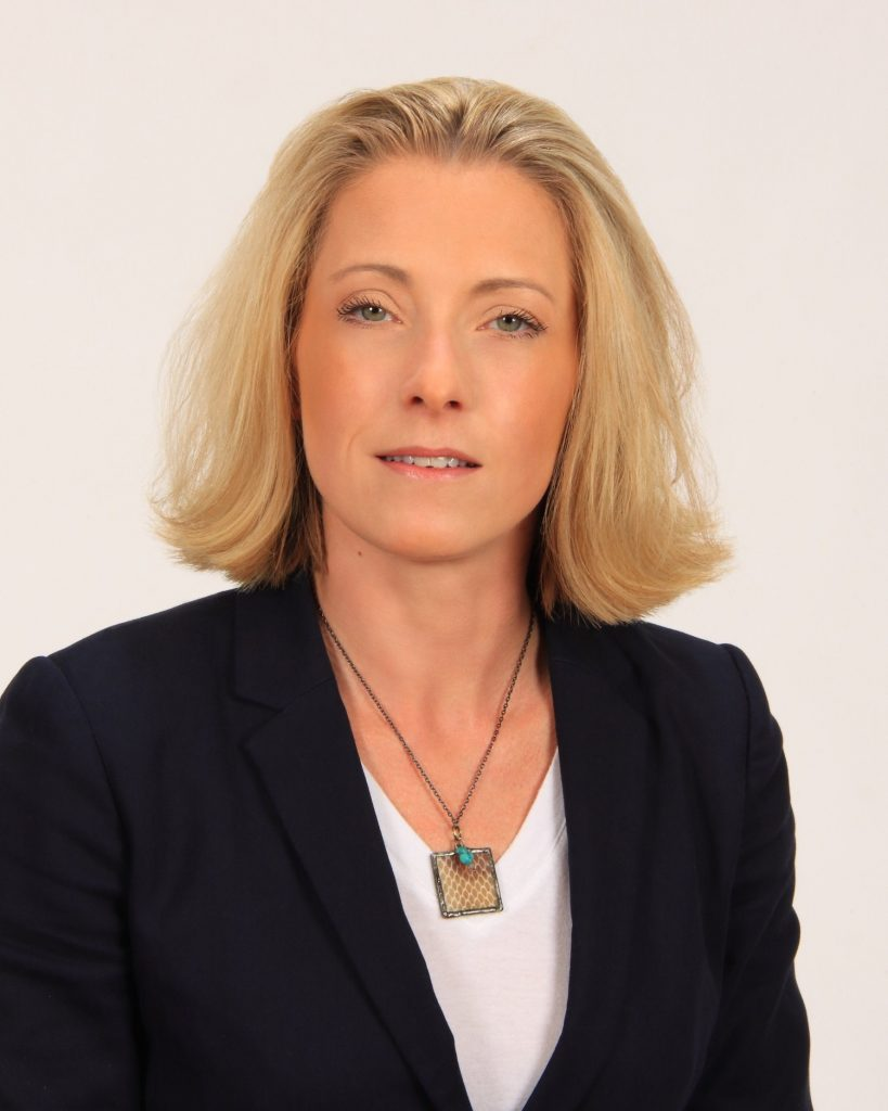 Kimberly C. Bork