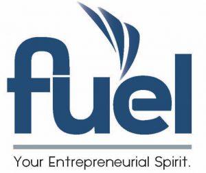 FUEL logo 2