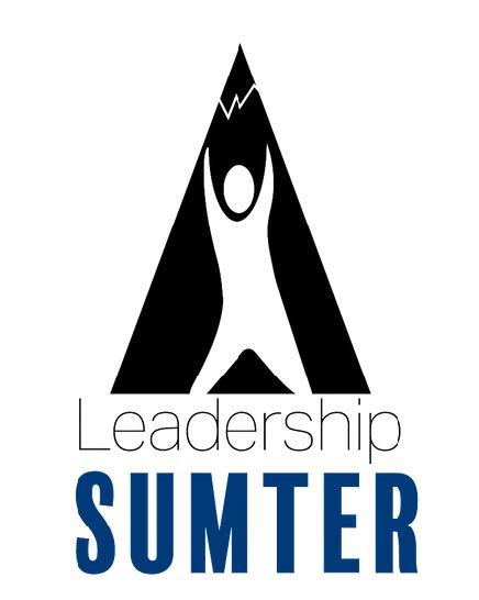 leadership sumter