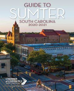 guide to sumter