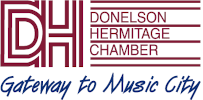 Donelson-Hermitage Chamber of Commerce TN