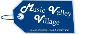 Music Valley Village