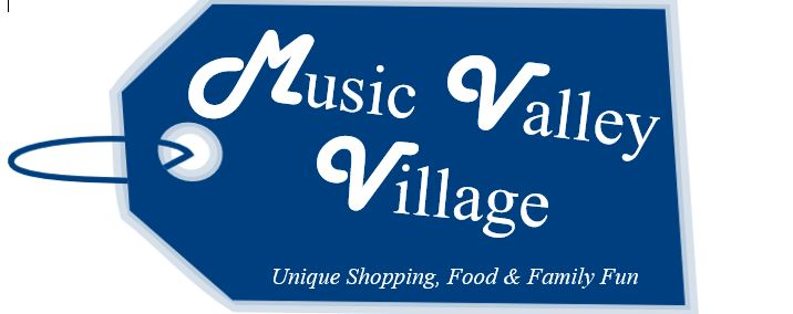 Music Valley Village