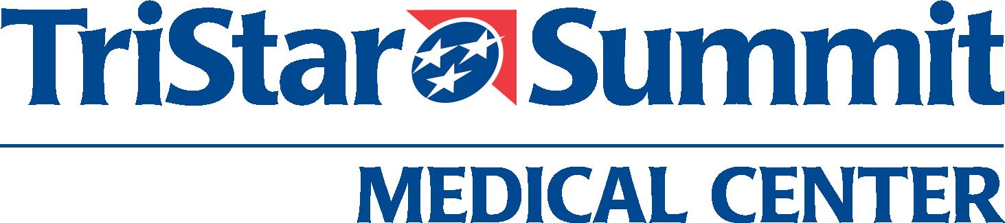 TriStar Medical Center logo