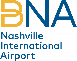 BNA Vertical logo