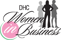 DHC Women in Business