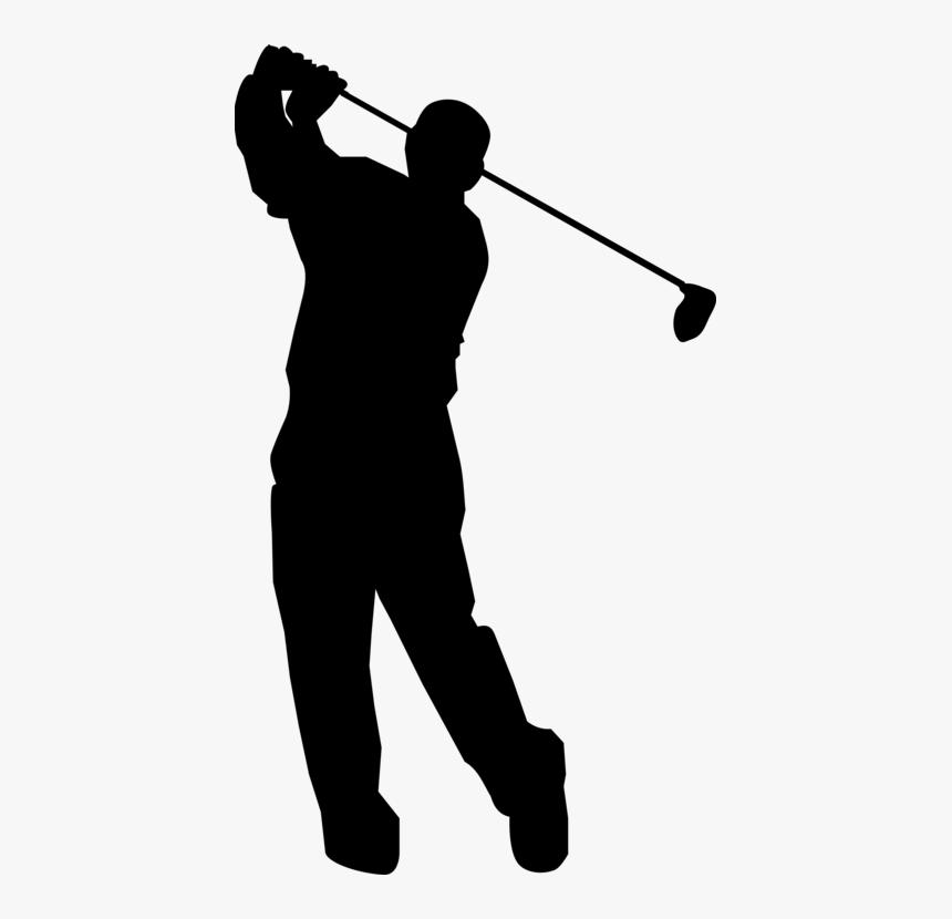golferbw