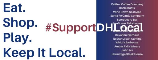 #SupportDHLocalbanner-restaurants