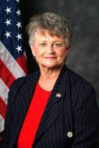 PhyllisWilliamsheadshot