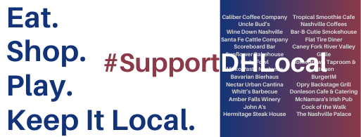 #SupportDHLocal (1)