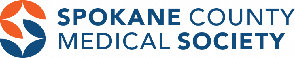 Spokane_County_Medical_Society_Logo_Preferred_CMYK