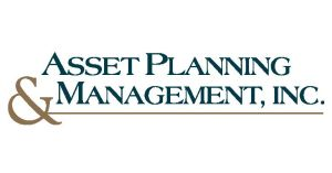 Asset_Planning_300