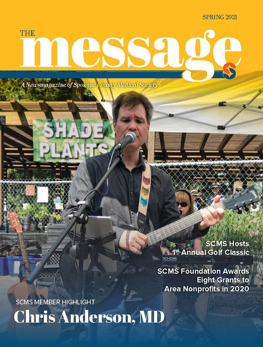SCMS-Spring2021-ebook COVER