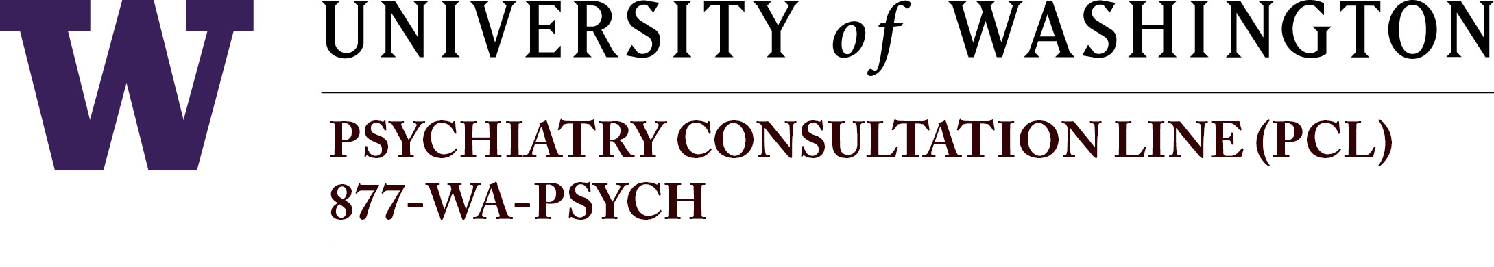 PCL_logo