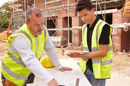 Apprenticeship Training Grant