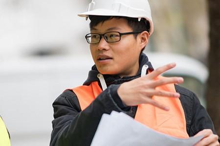 Employer Needs Assessment