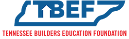 Tennessee Builders Education Foundation