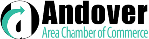 Andover Area Chamber logo