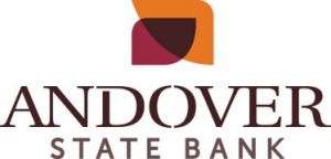 Andover State Bank