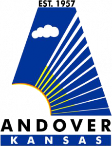 City of Andover