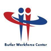 Butler County Workforce Center - KansasWorks