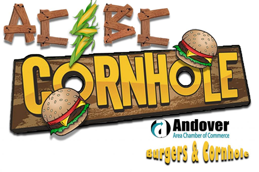 AC/BC Cornhole