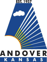 LOGO-City-of-Andover-NEW-FILE-w300-w200