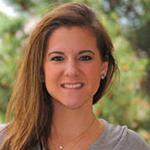 Dr. Rachel Viner