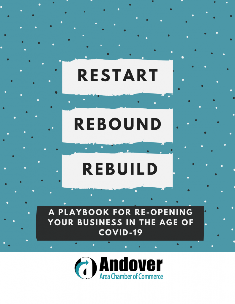 Restart-Rebound-Rebuild-Playbook