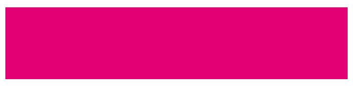 t-mobile-logo-ntm (1)