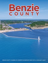 Benzie County Guide
