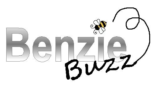 BenzieBuzz