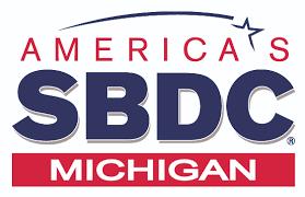 SBDC.MI Logo