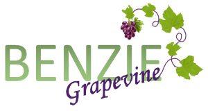 BenzieGrapevine