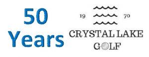 CrystalLakegolf50