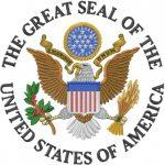 Sealof USA