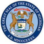 state-of-michigan