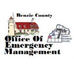 Benzie.EmergencyManagement