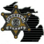 Benzie.Sheriff