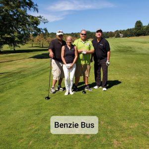 BenzieBus.Team
