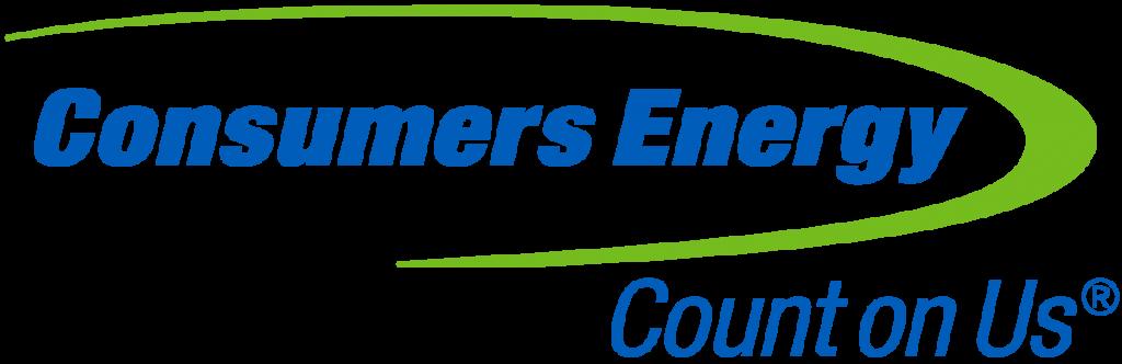 ConsumersEnergy