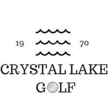 CrystalLakegolf