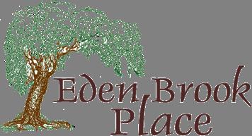 EdenBrookPlace