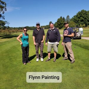FlynnPainting
